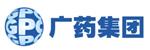 广药集团浙江市场招聘_台州招聘网