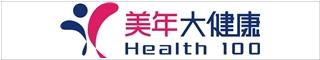 温岭美年日昇健康体检有限公司