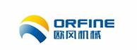台州市欧风机械有限公司