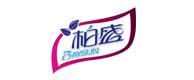 浙江柏盛包装科技有限公司