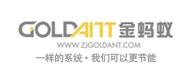 台州金蚂蚁节能设备有限公司