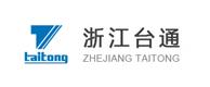 台州市通力制冷元件有限公司