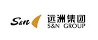 远洲集团股份有限公司国际大酒店
