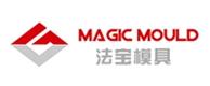 台州市黄岩法宝模具有限公司