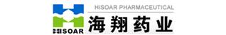 浙江海翔川南药业有限公司