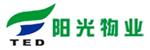 台州经济开发区阳光物业管理有限公司招聘_台州招聘网