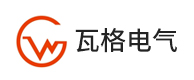 台州市瓦格电气有限公司