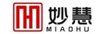 台州妙慧服饰有限公司招聘_台州招聘网