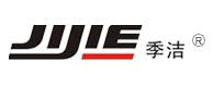台州新季洁电子科技有限公司
