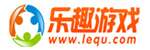 乐趣互娱(台州)信息科技有限公司招聘_台州招聘网