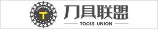 台州IT互联网招聘网-温岭市鼎轩网络技术有限公司-招聘