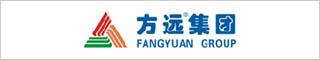 台州房产建筑招聘网-方远建设集团股份有限公司-招聘