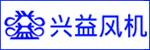 浙江兴益风机电器有限公司招聘_台州招聘网