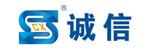 浙江诚信医化设备有限公司招聘_台州招聘网