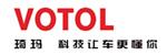 台州蓝德电子科技有限公司招聘_台州招聘网