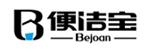 浙江星星便洁宝有限公司招聘_台州招聘网