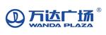 台州万达广场商业管理有限公司招聘_台州招聘网