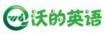 玉环沃的教育信息咨询服务部招聘_台州招聘网