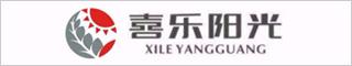 台州房产建筑招聘网-鹏远建设有限公司-招聘