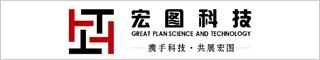 台州IT互联网招聘网-浙江宏图科技有限公司-招聘