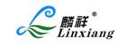 浙江麟祥塑业有限公司招聘_台州招聘网