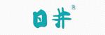 浙江日井泵业有限公司招聘_台州招聘网