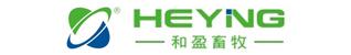 浙江和盈畜牧科技有限公司