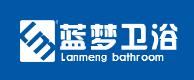 浙江蓝梦智能卫浴股份有限公司