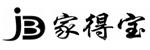 浙江家得宝科技股份有限公司招聘_台州招聘网