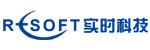 台州实时软件有限公司招聘_台州招聘网