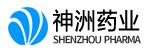 浙江神洲药业有限公司招聘_台州招聘网