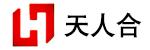 臺州市天人合塑料包裝有限公司招聘_臺州招聘網