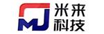 浙江米来信息科技股份有限公司招聘_台州招聘网