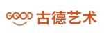 台州市古德教育咨询有限公司招聘_台州招聘网
