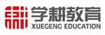 台州德慧教育科技有限公司招聘_台州招聘网