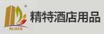 台州市精特酒店用品有限公司招聘_台州招聘网