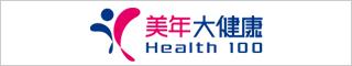 台州医药化工招聘网-温岭美年日昇健康体检有限公司-招聘