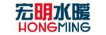 台州市路桥区宏明水暖有限公司招聘_台州招聘网