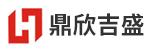 台州市天人合塑料包装有限公司招聘_台州招聘网