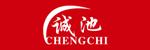 台州市诚驰机电有限公司招聘_台州招聘网