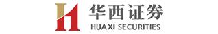 华西证券股份有限公司台州广场南路证券营业部