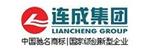 上海连成(集团)有限公司杭州分公司驻台州办事处招聘_台州招聘网