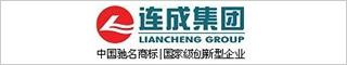 台州阀门泵业招聘网-上海连成(集团)有限公司杭州分公司驻台州办事处-招聘