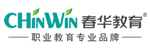 春华教育集团-台州事业部招聘_台州招聘网