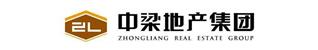 三门县亿梁置业有限公司