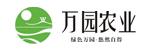 浙江万园农业观光有限公司招聘_台州招聘网
