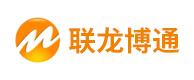 北京联龙博通电子商务有限公司