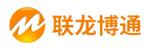 北京联龙博通电子商务有限公司招聘_台州招聘网