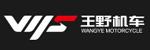台州市原本动力科技有限公司招聘_台州招聘网