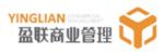 温州盈联商业管理有限公司招聘_台州招聘网
